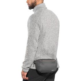 Tatonka Hip Belt Pouch, titan grey